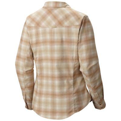 Women's SonaLake™ Long Sleeve Shirt