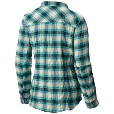 Women's HerraLake™ Long Sleeve Shirt