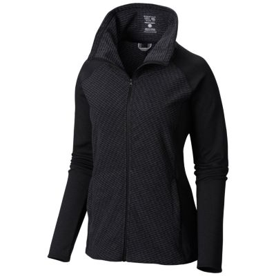 Women's Toasty Stripe™ Full Zip Sweater