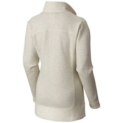 Women's Sarafin™ Button Front Sweater