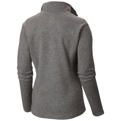 Women's Sarafin™ 1/2 Zip Sweater