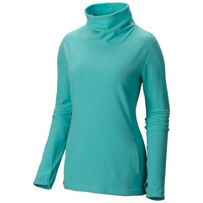 Women's Microchill™ Cowlneck Pullover