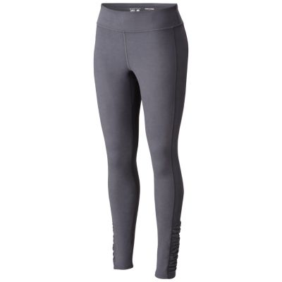 Women's Butter Tight