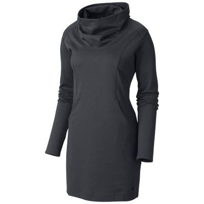 Women's Pandra™ Ponte Dress