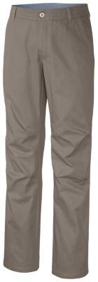 Men's Rugged Pass™ Pant