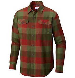 39e6d531914 Plaid Flannel Shirts - Fall & Winter Button Up Shirts   Columbia