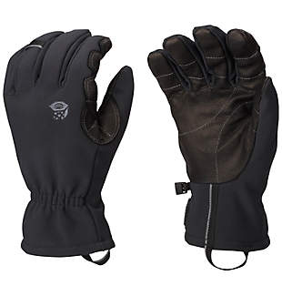 Men's Torsion™ Insulated Glove