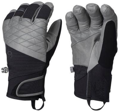 Women's Skistar™ OutDry® Glove