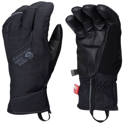 Women's Fanatic™ OutDry® Glove