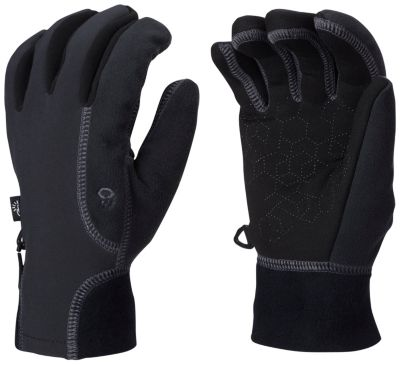 Women's Winter Momentum™ Running Glove