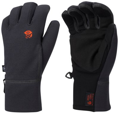 Men's Desna Stimulus™ Glove