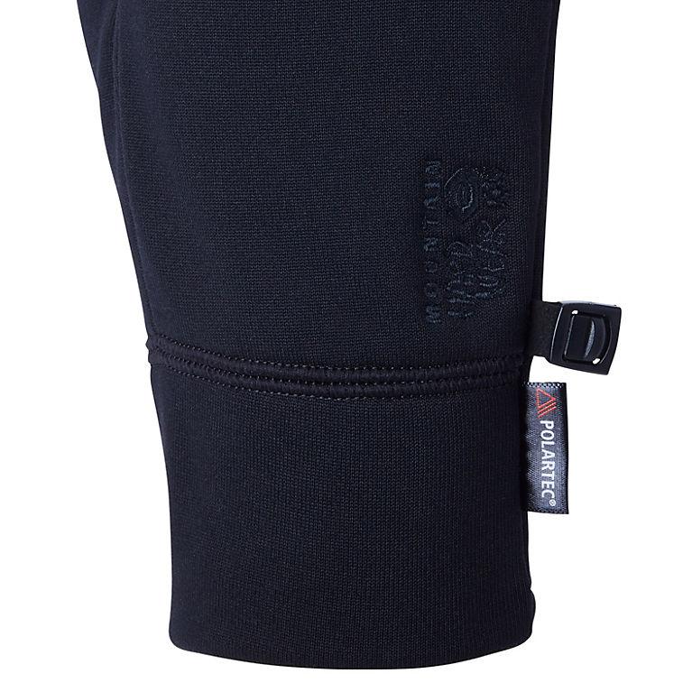 03d98fd161f Black Butter™ Glove