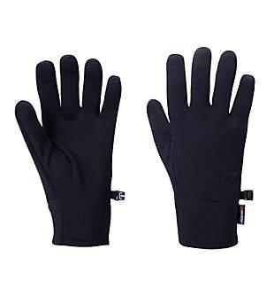 Butter™ Glove