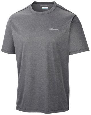 Men's Accelerwick™ Short Sleeve Knit Shirt