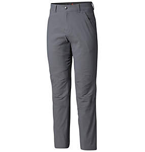 Men's Royce Peak™ Lined Pant