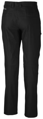 Men's Royce Peak™ Cargo Pant
