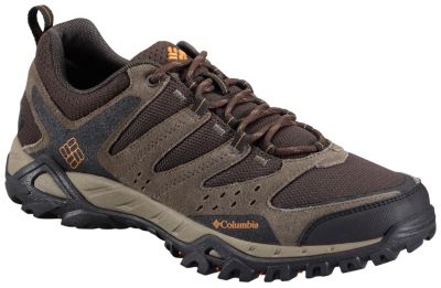 Men's Peakfreak™ XCRSN Shoe