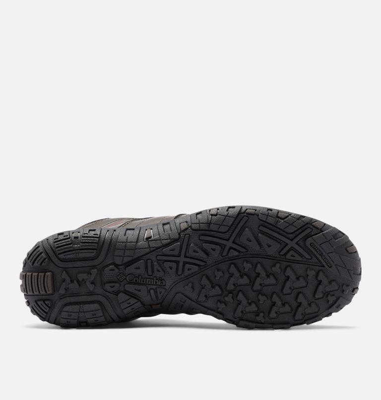 Chaussure Woodburn II Chukka Waterproof Omni-Heat™ Homme  Chaussure Woodburn II Chukka Waterproof Omni-Heat™ Homme