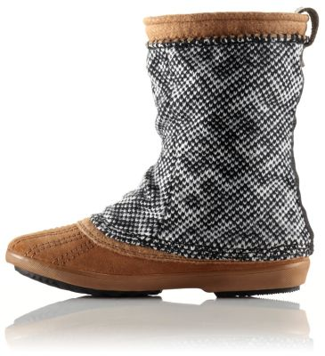 Women's Tremblant™ Mid Boot