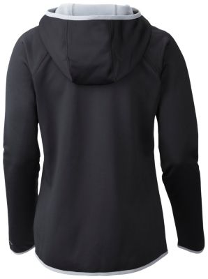 Women's Helter Shelter™ Hooded Fleece Jacket
