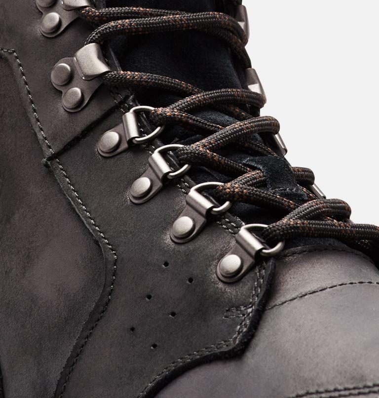 Ankeny™ Mid Hike für Herren Ankeny™ Mid Hike für Herren, a1