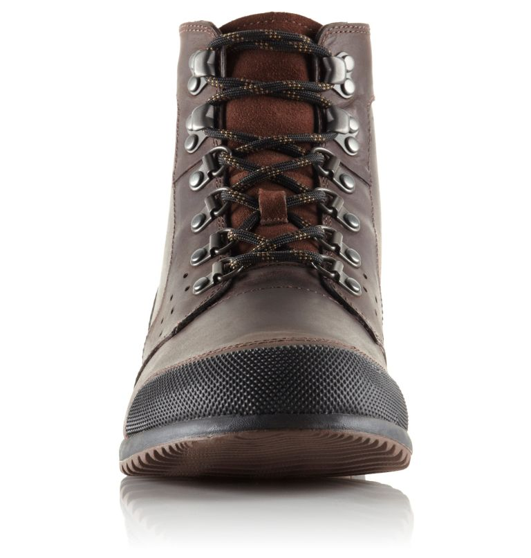 Chaussure mi-montante Ankeny™ Homme Chaussure mi-montante Ankeny™ Homme, a1