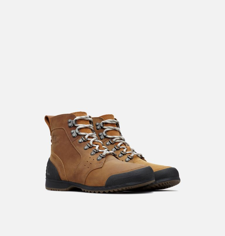 Chaussure mi-montante Ankeny™ Homme Chaussure mi-montante Ankeny™ Homme, 3/4 front
