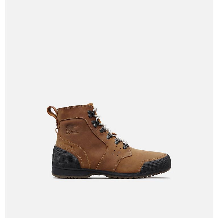 949952829ca86e Men s Ankeny Mid Waterproof Hiking Boot
