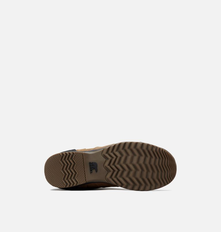 Chaussure mi-montante Ankeny™ Homme Chaussure mi-montante Ankeny™ Homme