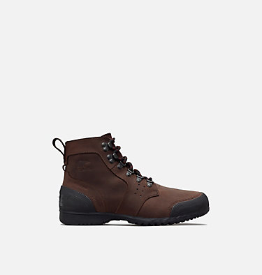 Men's Ankeny™ Mid Boot , front
