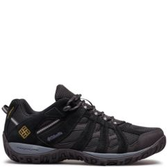Men s Hiking Shoes - Free Shipping for Members  33732ff74d