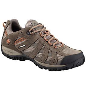 Men's Redmond™ Waterproof Low Hiking Shoe