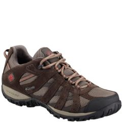 Men S Shoes Free Shipping For Members Columbia Sportswear