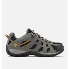 24d9d7bc6014 Men s Wide Shoes - Free Shipping for Members