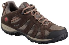 Men's Redmond™ Waterproof Hiking Shoe -  Wide