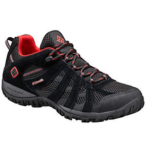 Omni Grip Advanced Traction Shoes Amp Sandals Columbia
