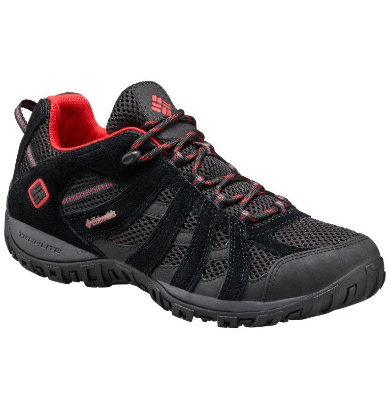 Chaussure de marche Redmond™ Homme Chaussure de marche Redmond™ Homme, front
