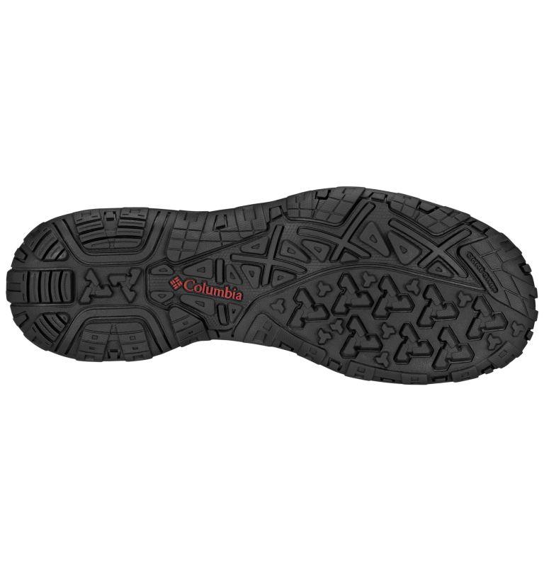 Chaussure de marche Redmond™ Homme Chaussure de marche Redmond™ Homme