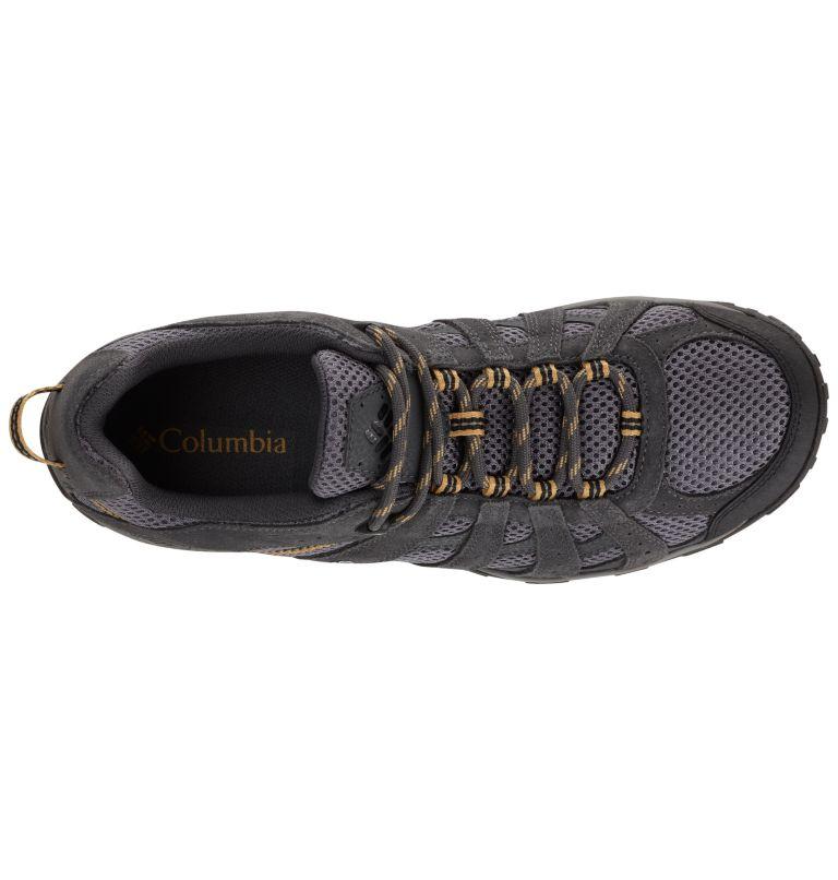 Men's Redmond™ Low Hiking Shoe Men's Redmond™ Low Hiking Shoe, back