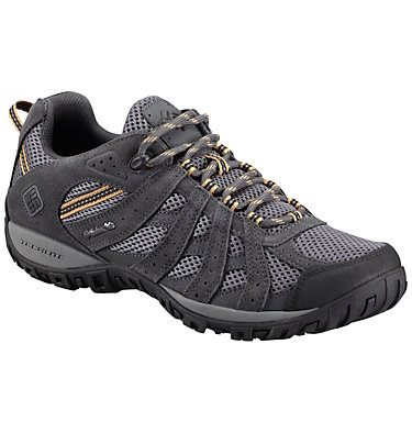 Men's Redmond™ Low Hiking Shoe , front