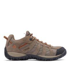Men's Redmond™ Low Hiking Shoe