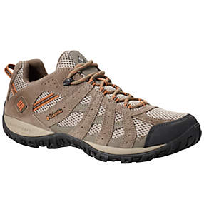 Men's Redmond™ Low Hiking Shoe - Wide