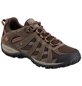 Men's Redmond™ Low Hiking Shoe - Wide