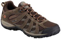 Men's Redmond™ Shoe - Wide