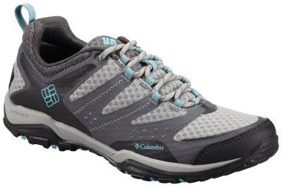 c5f05ea8f3 Women s Peakfreak Women s Excursion Excel Hiking Shoe