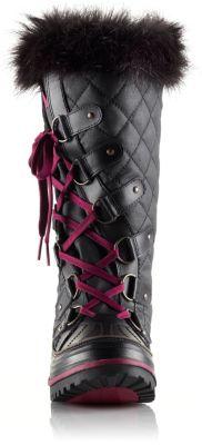 Women's Tivoli™ Twist Boot