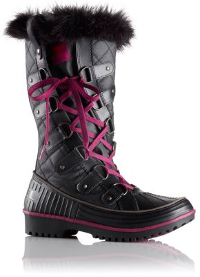 Women S Tivoli Twist Warm Snow Boot Sorel