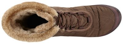 Women's Minx™ Mid II Omni-Heat™ Boot