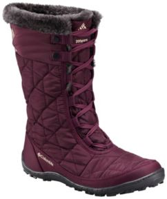 Women's Minx™ Mid II Omni-Heat™ Boot
