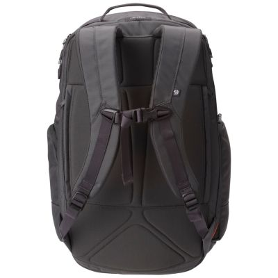 Frequentor™ 30L Backpack